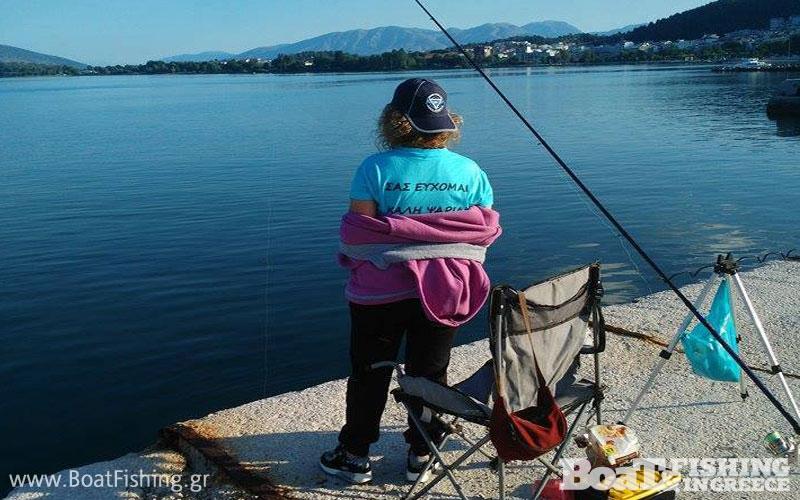 αλιευμάτων 22 υπηρεσία γνωριμιών