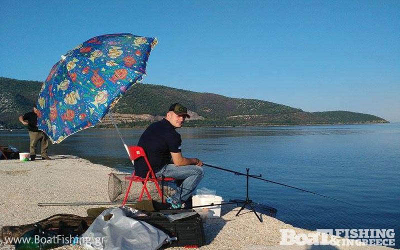 Ψάρεμα στη θαλάσσια υπηρεσία γνωριμιών θετικές ιστορίες γνωριμιών για τον ιό HIV
