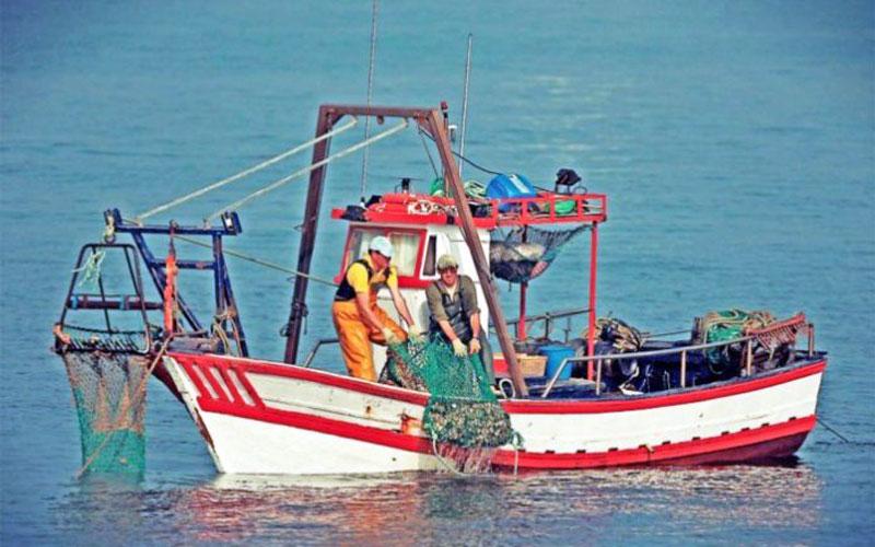https://www.boatfishing.gr/wp-content/uploads/2018/07/apsaroi-oi-epaggelmaties-sti-lakonia-agonia-gia-to-ayrio-tis-alieias.jpg